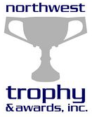 Northwest Trophy