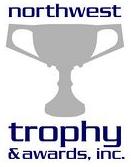 Northwest Trophy